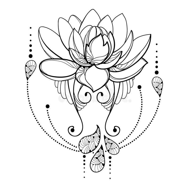 Votre tatoueur à Ussel | Morygann Tattoo